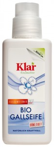 ODPLAMIACZ ECO 250 ml - KLAR